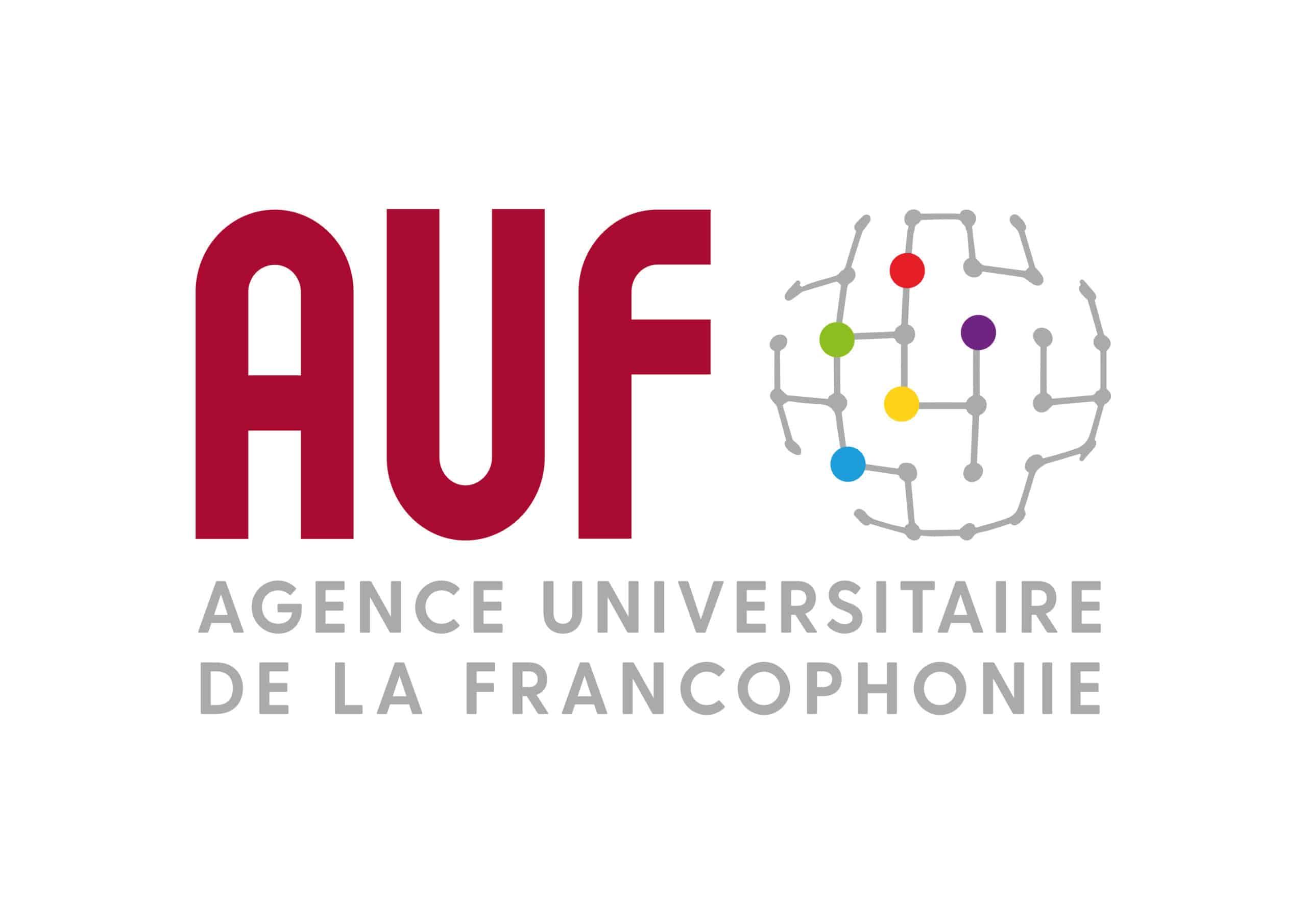 Agence Universitaire de la Francophonie Direction régionale Moyen-Orient